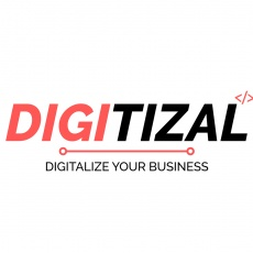 Digitizal profile