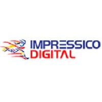 Impressico Digital - Website Design Company profile