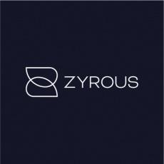Zyrous Pty Ltd profile