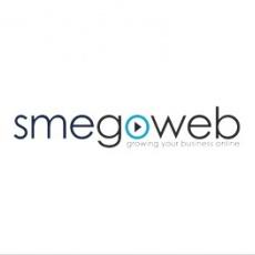 SMEGOWEB - Digital Marketing Agency profile