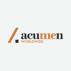 Acumen Worldwide profile