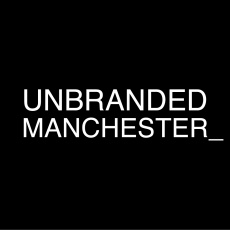 Unbranded Manchester profile