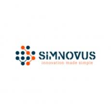 Simnovus Tech Private Limited profile