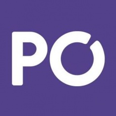 On Demand App Development Company   PeppyOcean profile