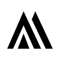 Azonmedia profile