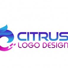 Citrus Logo Design profile