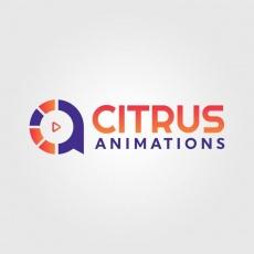 Citrus Animations profile
