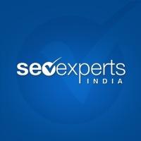 SeoExpertsIndia profile
