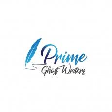 Prime Ghost Writers profile