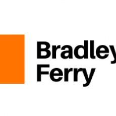 Bradley Ferry Consultancy profile