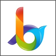 BR Softech Pvt. Ltd. profile