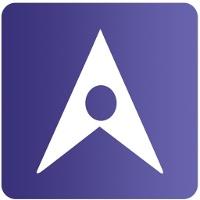 RipenApps Technologies profile