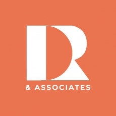 DR and Associates Marketing Agency profile