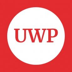 UnlimitedWP profile