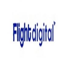 Flight Digital profile
