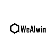 WeAlwin Technologies profile