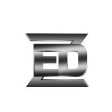 ExitoDesignZ profile