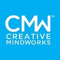 Creative MindWorks profile