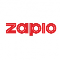 Zapio Technology | Website Design Dubai profile