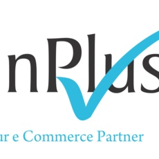 Finplus Business Solutions LLP profile
