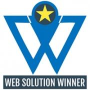 Web Solution Winners profile