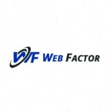 Burlington Web Design profile