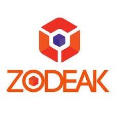 Zodeak Technology profile