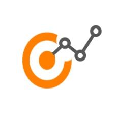 Pixalytic Solutions profile