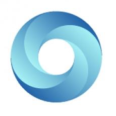 Omnia Digital Media profile