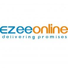 Ezeeonline.in profile