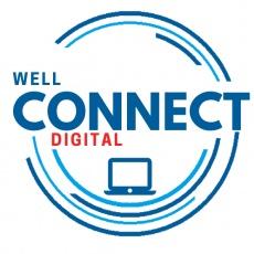 Wellconnect Digital profile