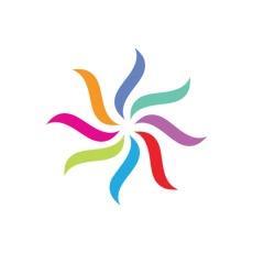 Web Design Cochin profile