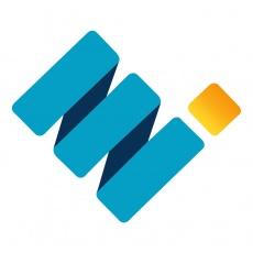 Equal Infotech Pvt. Ltd. profile