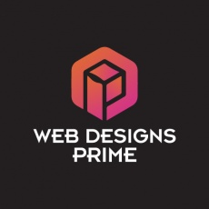Web Designs Prime profile