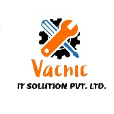 Vacnic IT Solution profile