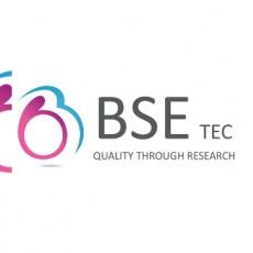 BSEtec profile