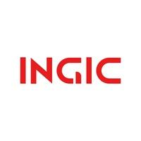 Ingic Singapore profile