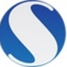 Suria International Services Pte. Ltd profile
