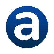 Aapta Solutions profile