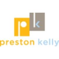 Preston Kelly profile