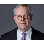 William Patrick Slattery profile