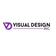 Visual Design INC profile
