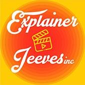 Explainer Jeeves Inc. profile