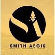 Smith Aegis Plc profile