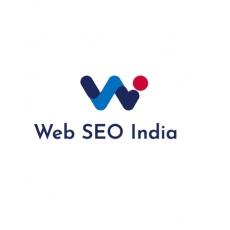 Web SEO India profile