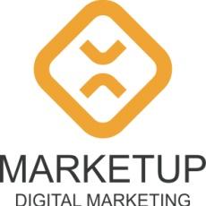 Marketup Greece profile