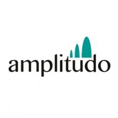 Amplitudo profile