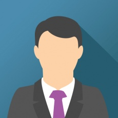 SimpliSage Technologies Pvt Ltd profile