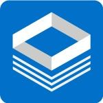 VirrgoTech profile