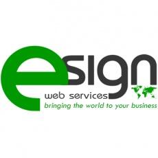 eSign Web Services Pvt Ltd profile